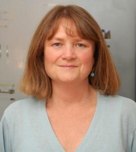 Jen Arnstein